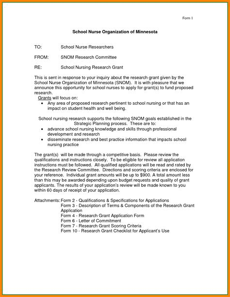 sle application letter for admission to school www application letter for admission 28 images 5