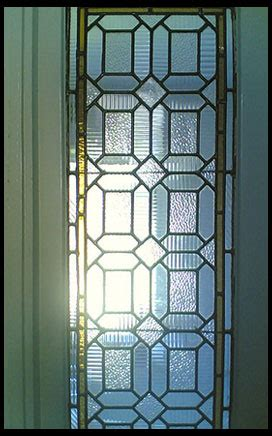 Decorative Glass Windows by Decorative Glass San Diego Ca Decorative Windows Panels