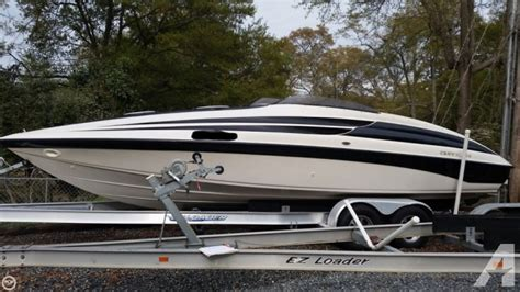 boat parts anderson sc 1998 crownline 266 ltd for sale in anderson south