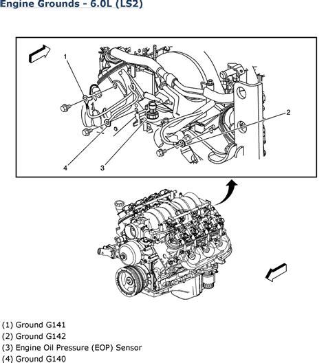 ls2 engine diagram wiring diagram