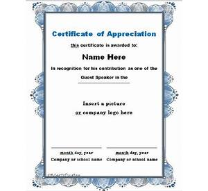 98 sample certificate appreciation judges word resume format analytical bible expositor 27 vols logos bible software yadclub Gallery