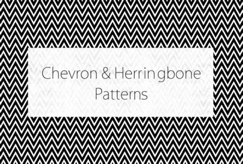 herringbone pattern ai 柄 商用フリー ai