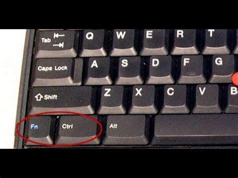 function keys working   toshiba laptop