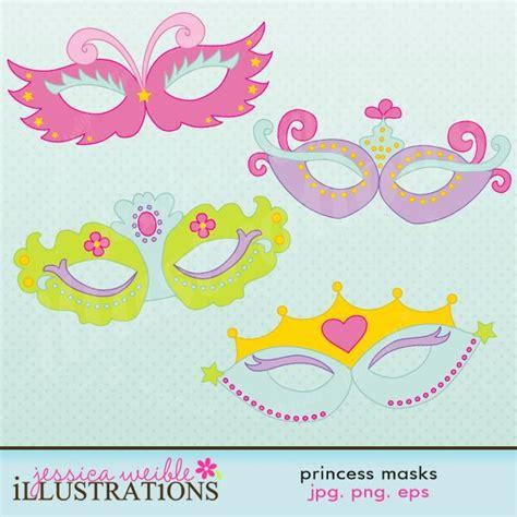printable masks princess 1000 images about mask on pinterest eye masks sharks