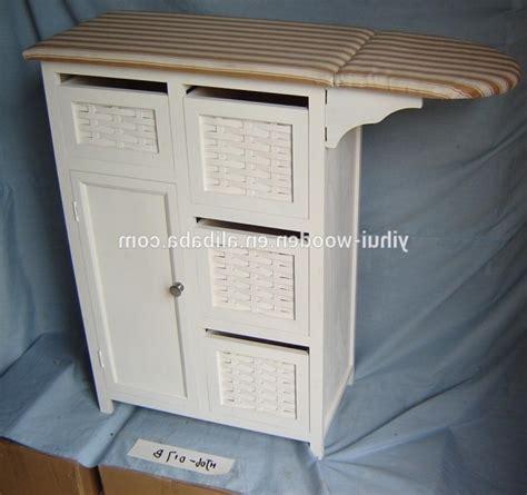 board storage cabinet ironing board storage cabinet storage designs