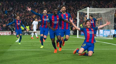 barcelona sport bt sport boosts social footprint by 1730 during barcelona