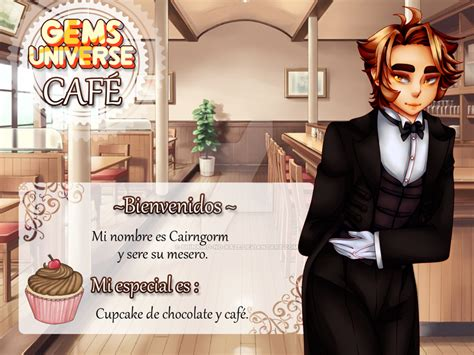 Meme Cafe - gu meme cafe cairngorm by shinkiro no kaze on deviantart