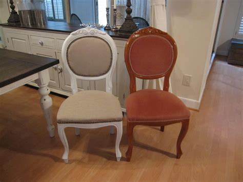 Refinishing Dining Room Chairs Refinished Dining Room Chairs Houston Furniture Refinishing Lindauer Designs
