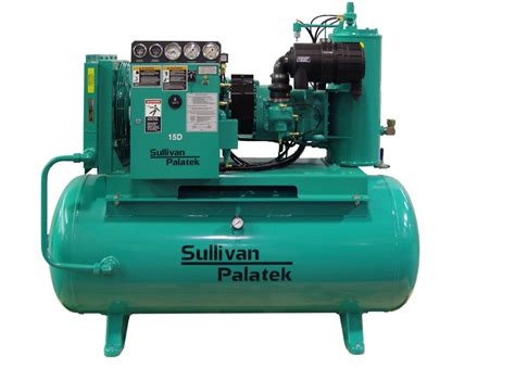 air compressors product categories katy equipment