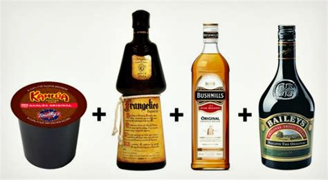 3 cocktails to make with homemade kahlua the make your make kahlua drinks