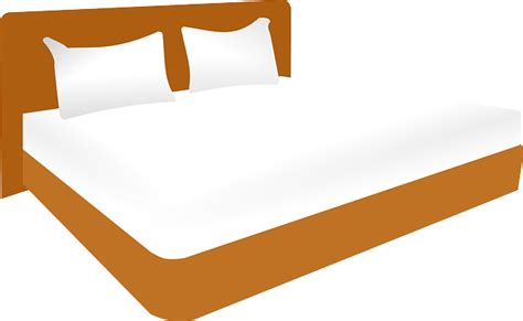 the marriage bed forum free vector graphic matrimonial bed bed marriage bed free image on pixabay 150289