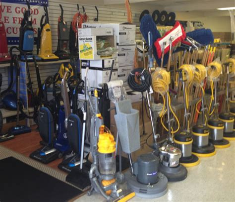 Floor Cleaning Machine Rental by A Cleaning Supplies Rentals Broward Carpet Cleaner