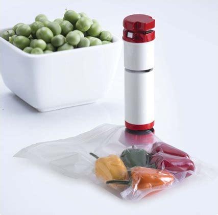 Food Vaccum food vacuum sealer is vac home usage from ats international co ltd b2b marketplace portal