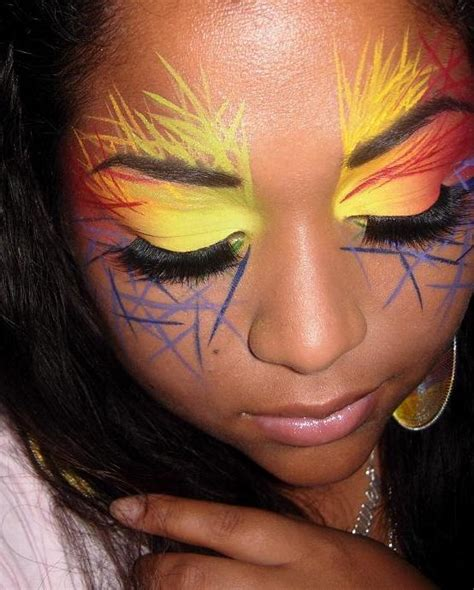 google amazing makeup 179 best images about drag amazing on peacocks costumes and
