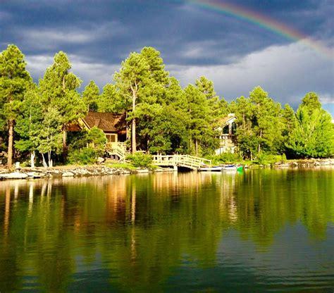 fishing boat rentals pinetop az on the lake pinetop pinetop lakeside arizona
