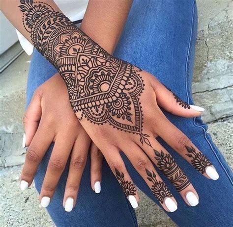 mandala temporary tattoo mehendi mandala mehendimandalaart mehendimandala