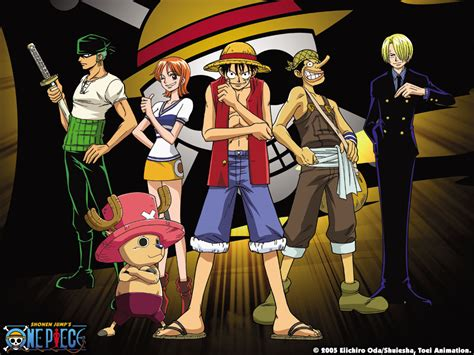 anime images one piece free images