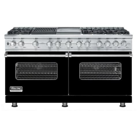 60 inch gas cooktop wolf griddle viking vdsc560 6gqlp 60 inch professional