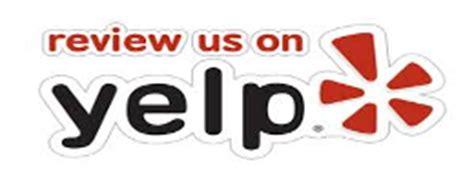 Marvelous Garage Door Repair Maplewood Mn #8: Elite-Garage-Door-Yelp-Review-transparent.png