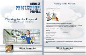 janitorial template free cleaning template free templates