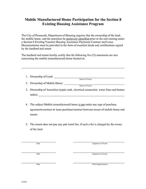 contract to buy a house template 10 best images of simple home purchase agreement home
