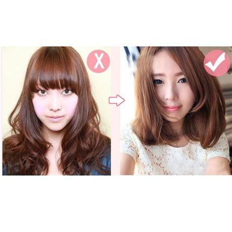 Toko Sisir Magic Hair Elektrik Termurah 1 rainbow airbag comb sisir pijat multi color