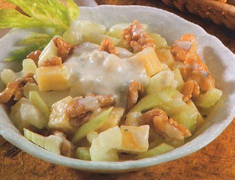 insalata di sedano noci e formaggio antipasto di sedano noci e formaggio antipasti tartine
