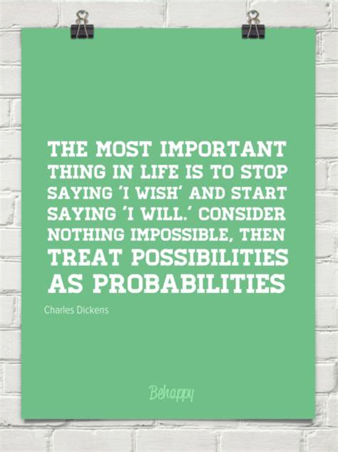 charles dickens biography quotes quotes from charles dickens quotesgram
