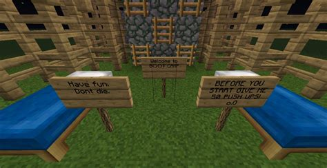 how to make a moving boat on minecraft pe minecraft how to make boat move 2015 minecraft news hub