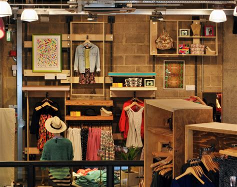 Home Decor Market Trends tor sindall urban outfitters