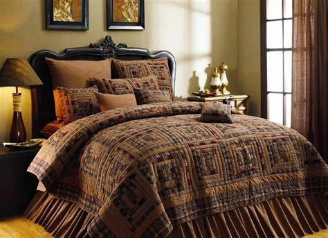 country quilts for beds 1000 ideas about primitive bedding on pinterest