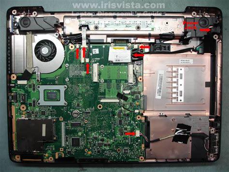 toshiba satellite laptop fan laptop fan stopped working help digital spy