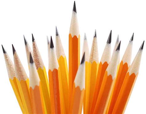 pencil pictures demons don t move pencils gravity friction and the shape