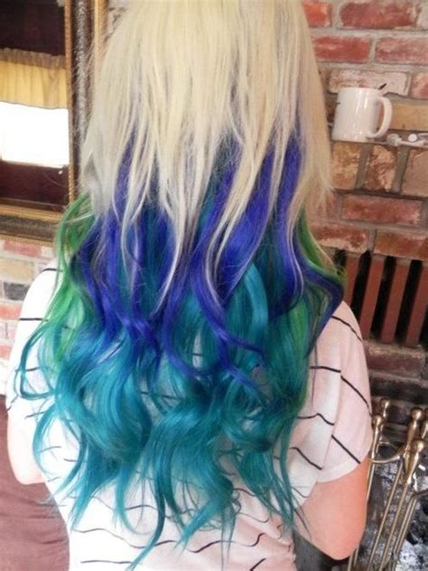 hairstyles for long curly hair 2014 15 best long wavy hairstyles popular haircuts
