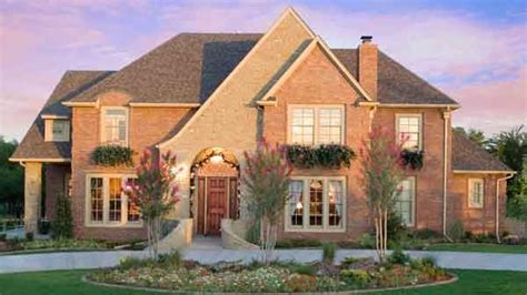 beautiful family homes nice house for the family this house pinterest