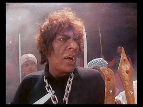 film india horror milestone indian horror films purana mandir