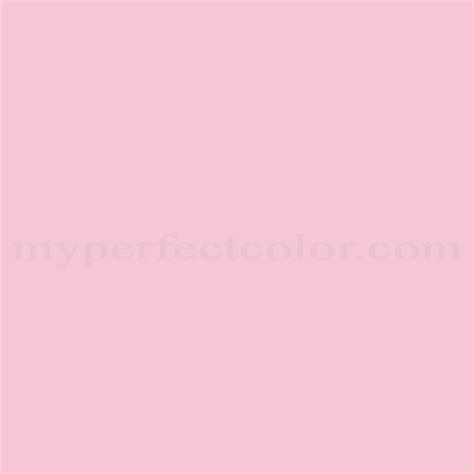 pantone pms 706 c myperfectcolor