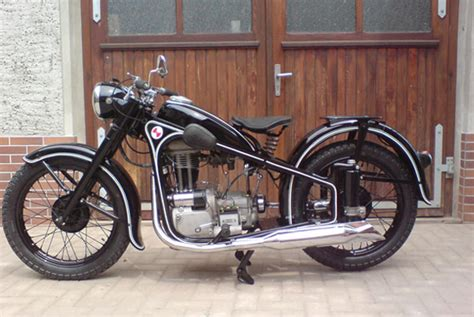 Motorrad Teile Leipzig by Lackiererei Leipzig Lackierung Von Classic Bikes