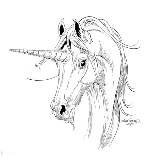 mythical creatures coloring pages patterns pinterest pin by артем бенедичук on коники pinterest unicorns