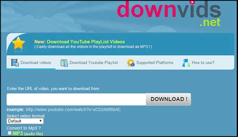 download youtube mp3 savevid best websites to download youtube videos for free