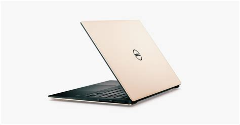 best buy dell xps 13 best laptop 2016 dell xps 13 wired