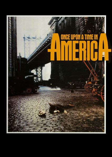 404382 once upon a time in once upon a time in america verf 252 gbar netflix deutschland