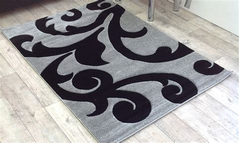 groupon rugs carved rugs rugs ideas