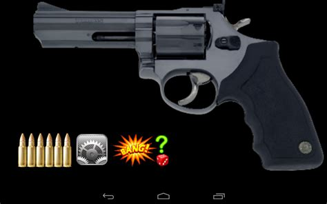 Re Volver revolver android apps auf play
