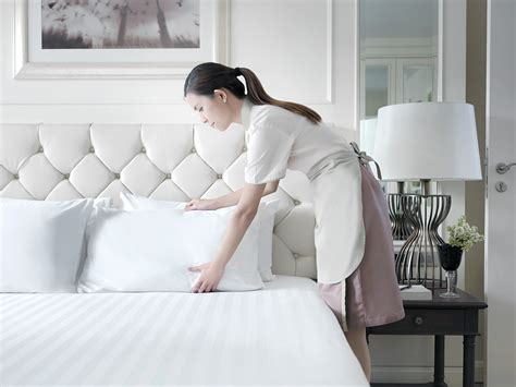 room cleaning service aristoi janitorial services