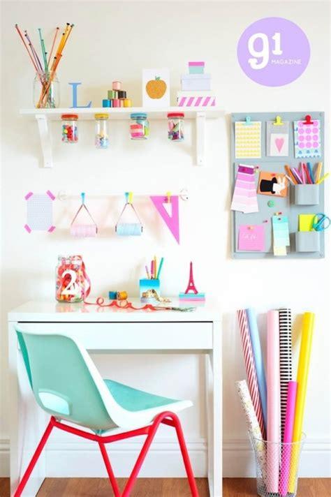 Organiser et décorer son bureau