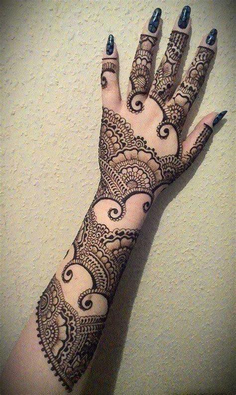 Henna Design Engagement | top 20 beautiful engagement mehndi designs for womens