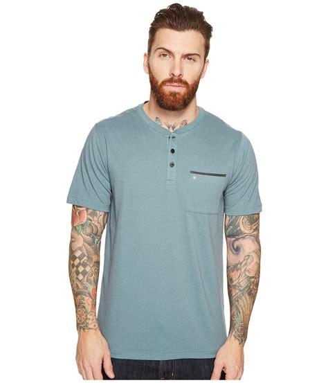 Locked Photo T Shirt Hurley hurley s t shirts stylish comfort clothing