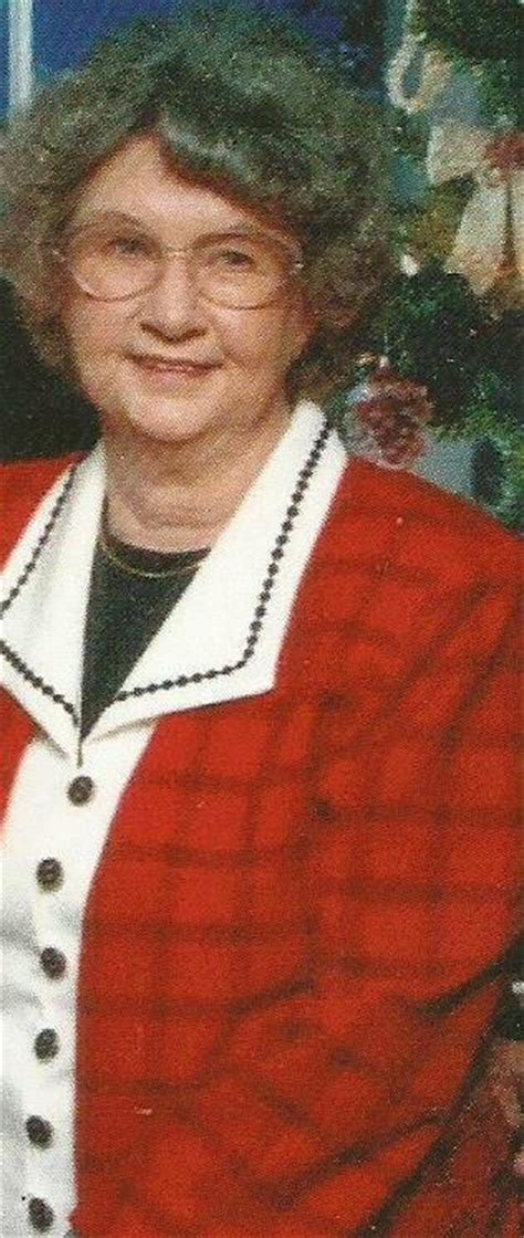 obituary of peggy davis w t wilson funeral chapel