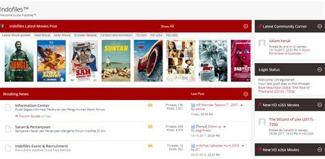 film bioskop terbaru terbaik 20 situs download film terbaik dan paling baru